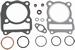 Top-end pakkingset - Suzuki LT(F)230 86-93