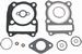 Top-end pakkingset - Suzuki LTF250 Ozark 02-14