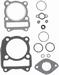 Top-end pakkingset - Suzuki LTF250F Quadrunner 99-02
