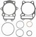 Top-end pakkingset - Suzuki LTA400 King Quad 08-15