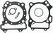 Top-end pakkingset - Suzuki LTZ400 03-14