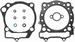 Top-end pakkingset - Suzuki LTR450 06-09
