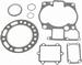Top-end pakkingset - Suzuki LT500R 88-90