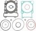 Top-end pakkingset - Yamaha YFM450 ALL MODELS