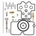 Carb. reparatieset - Honda TRX450ER 08-14