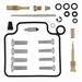 Carb. reparatieset - Honda TRX450ES/FE/FM/S 98-04