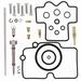 Carb. reparatieset - Honda TRX450R 06