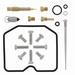 Carb. reparatieset - Suzuki LTA/LTF400(F) King Quad 08-10