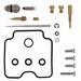 Carb. reparatieset - Yamaha YFM350FA Bruin 4WD 06