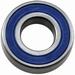 Wiellager Suzuki LT160 Quadrunner 89-92 VOOR
