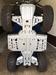 RIVAL - skid plate kit - CF Moto CForce 450/520 16-