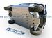 RIVAL - skid plate kit - Kawasaki Mule 16-