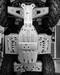 RIVAL - skid plate kit - Polaris Sportsman XP 1000 15-16