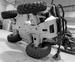 RIVAL - skid plate kit - Polaris Sportsman Touring 570 16-