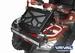 Rival relocater kit - Honda Rincon TRX680FA 11-