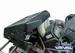 Snorkelkit - CF Moto CForce 800/820 12-