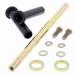 Draagarm rebuild kit - Polaris Magnum 325 00-02 V/O