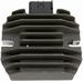 Spanningsregelaar Suzuki LTA450X King Quad 07-09