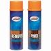 TwinAir Air filter pack: cleaner en olie