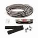 Warn conversie kit met synthetische kabel RT25/30