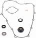 Moose waterpomp rebuild kit - Polaris Trail Blazer 400 03