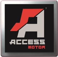 Access Motor