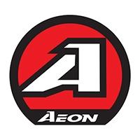 Aeon Cobra 125/180/220 kettingen en tandwielen