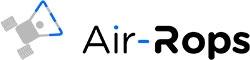 Air-rops rolbescherming