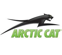 Arctic Cat