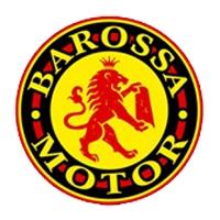 Barossa