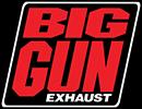 Big Gun fueltuning