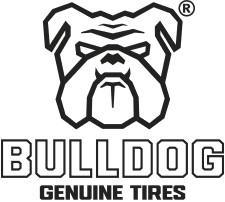 Bulldog Tires