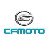 CFMoto