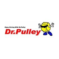 Dr. Pulley variorollen