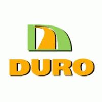Duro quad banden