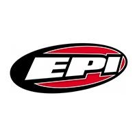 EPI Clutchkits