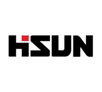 Hisun