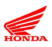 Honda TRX450R kettingen en tandwielen