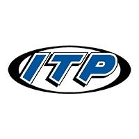 ITP quad banden