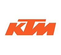 KTM 450/505/525 kettingen en tandwielen