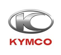 Kymco 50 KXR kettingen en tandwielen