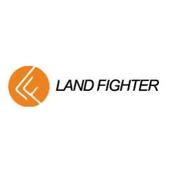 LandFighter