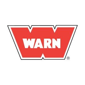 Lieren Warn