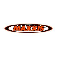 Maxxis quad banden