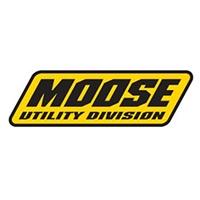 Moose quad banden