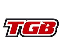 Originele onderdelen TGB quads