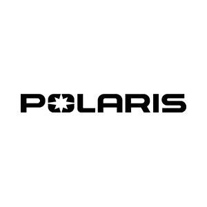 Polaris Scrambler 500 kettingen en tandwielen