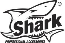 Sneeuwschuivers Shark