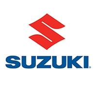 Suzuki LT250R Quadracer kettingen en tandwielen