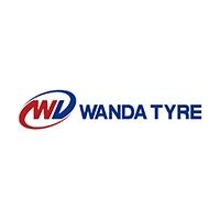 Wanda quad banden